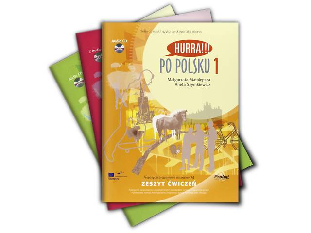 купить бу Польский язык Троещина в Киеве