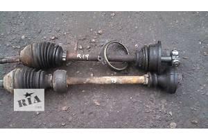 б/у Полуоси/Приводы Renault 19