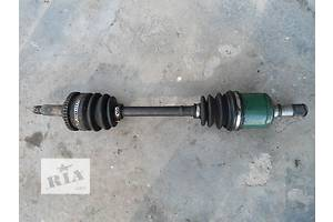 Полуось/Привод Mazda 626