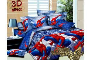 Новые Детские постельные комплекты