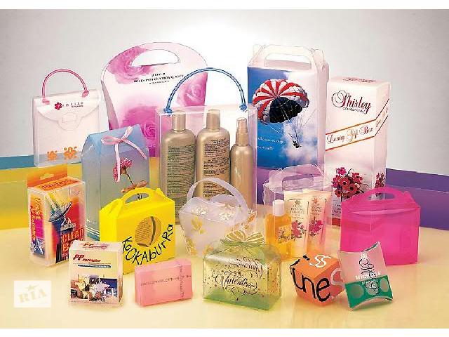 Полиграфия печать на пластике, Оракале, стерео/ варио- объявление о продаже   в Украине