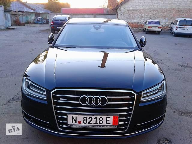 бу Полировка кузова и фар автомобиля  в Украине