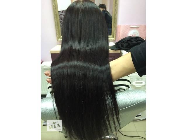 бу Полировка волос в Полтаве в Полтаве