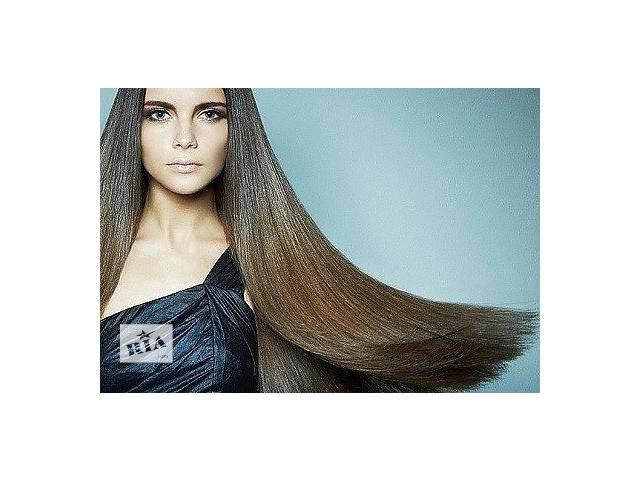 продам Полировка волос бу в Харькове