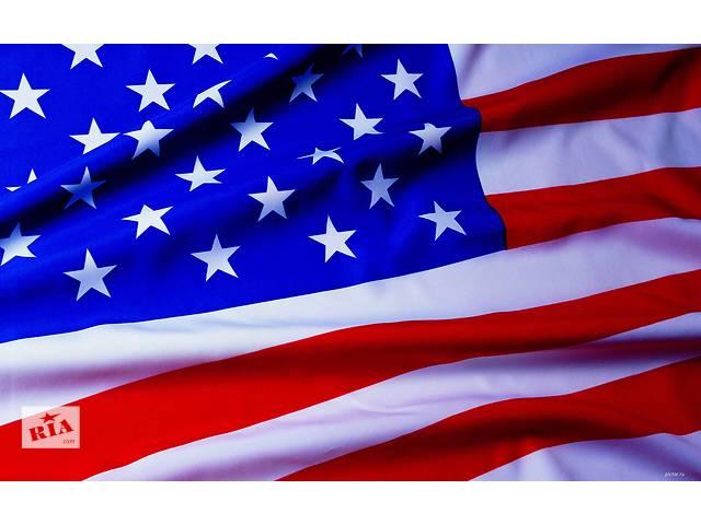 купить бу Помощь в оформлении загранпаспортов, виз в США, Австралию, Шенгенских и рабочих виз.  в Украине