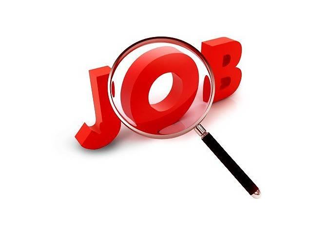 продам Помощник менеджера по работе с клиентами бу в Житомире