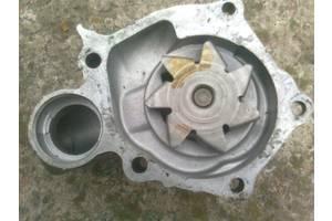 б/у Крышка клапанная Mitsubishi Grandis