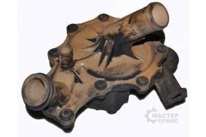 б/у Помпа Fiat Ducato