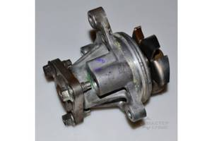 б/у Помпа Mazda 6