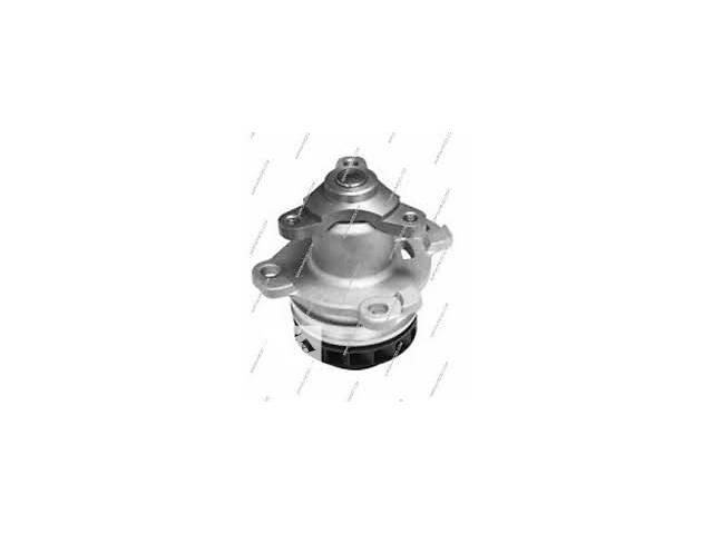 Помпа воды Renault Trafic 2.0CDTi/ Master 2.3CDTi 06-- объявление о продаже  в Луцке