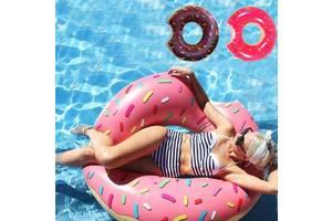 Плавсредства для отдыха