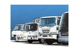 Автоперевозки , Грузовые перевозки, Негабаритные перевозки, Перевоз мебели