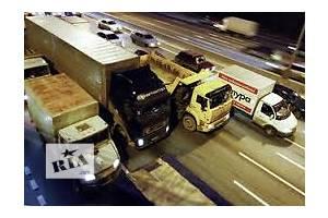 Попутные грузовые перевозки по UA. Грузоперевозки с оплатой в одну сторону, догрузы.