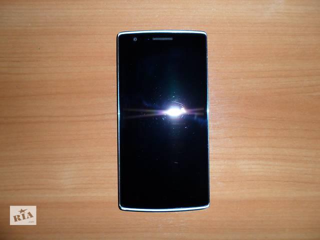 продам Пордам OnePlus One 64gb бу в Киеве