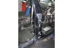 б/у Порог BMW 5 Series GT