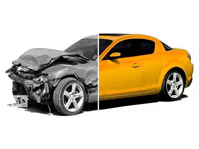 купить бу  Порог для легкового авто Opel Astra F в Одессе
