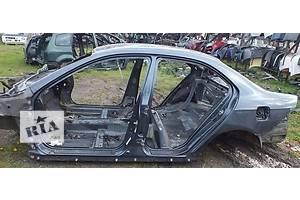 б/у Пороги Honda Accord