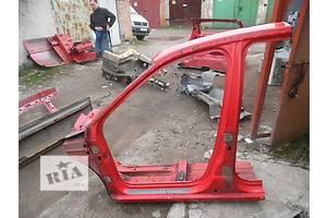 б/у Порог Dacia Logan