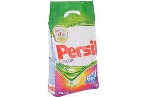 Стиральные порошки Persil
