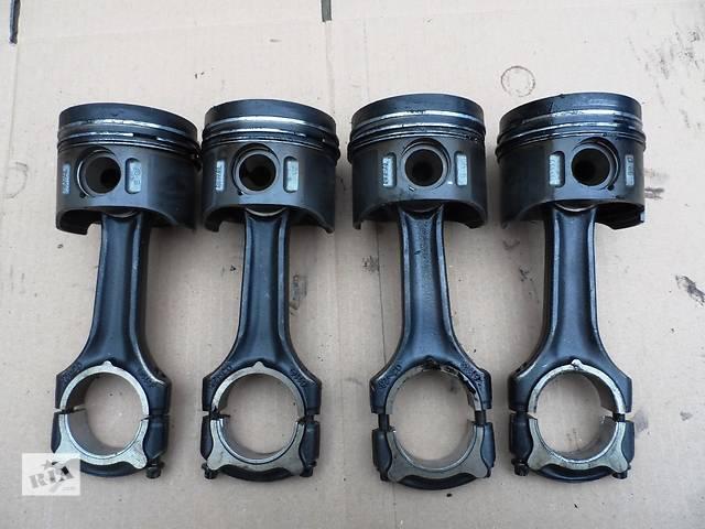 купить бу Поршень Mercedes Sprinter 315 2.2 bi turbo Мерседес Спринтер Спринтер 315 в Ровно