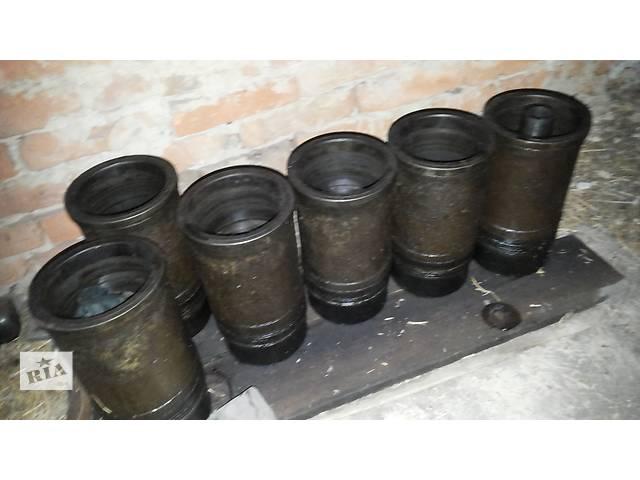 продам поршнева маз бу в Тернополе