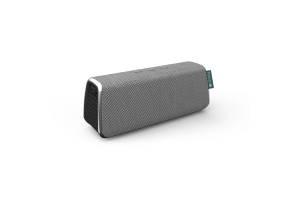 Портативная акустическая система