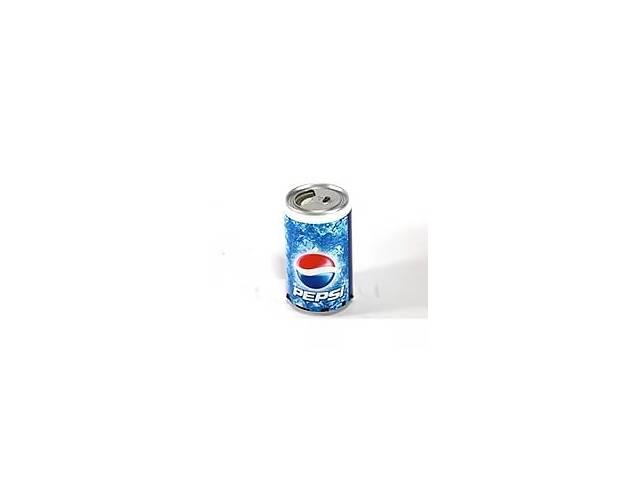 продам Портативная колонка банка Budweiser с MP3 и FM  бу в Харькове