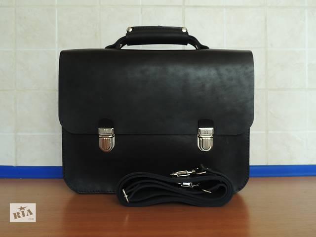 купить бу портфель в Донецке