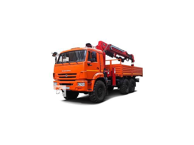 продам Предоставляем различные транспортные услуги. бу  в Украине