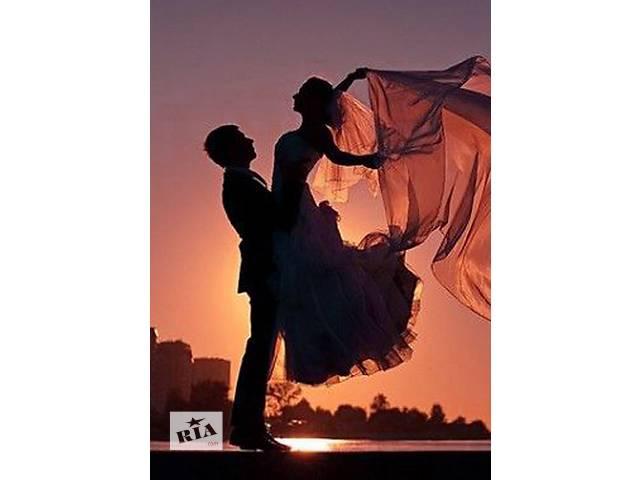 Постановка свадебного танца, свадебный вальс:)Киев,Позняки,Харьковский,Осокорки- объявление о продаже  в Киеве
