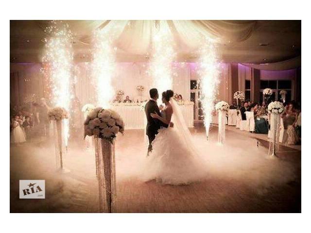Постановка Свадебного танца.- объявление о продаже  в Черновицкой области