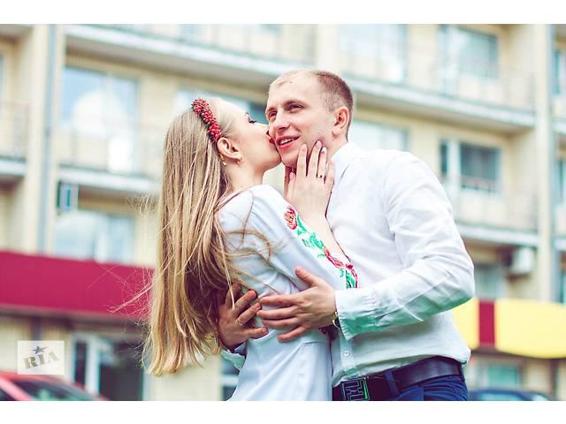 Постановка Свадебного танца.- объявление о продаже  в Виннице
