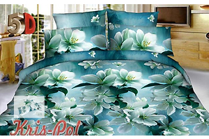 продам Домашній текстиль в Умані новый Вся Україна