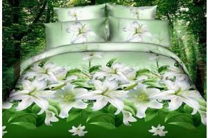 Новые Хлопковое постельное белье Декор Текстиль