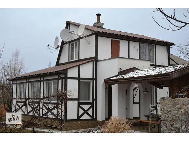 купить бу Построим, сделаем ремонт, с нами тепло и уют придут к вам в дом. в Харькове