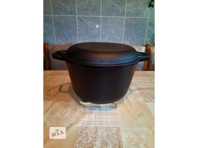 продам Посуда бу в Запорожье