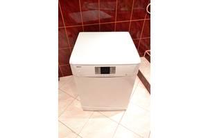 б/у Посудомоечная машина Beko
