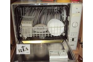Настольные компактные посудомоечные машины Bosch
