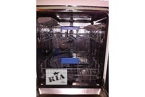б/у Холодильники, газовые плиты, техника для кухни Bosch
