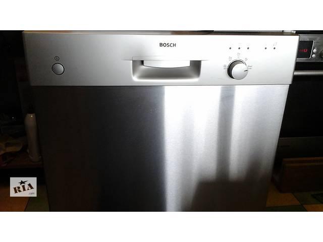 продам Посудомоечная машина Bosсh бу в Львове