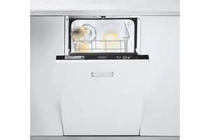 Новые Посудомоечные машины Candy