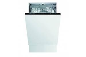 Новые Посудомоечные машины Gorenje
