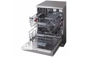 Новые Другие кухонные приборы Hotpoint Ariston