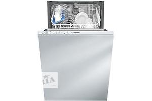 Новые Другие кухонные приборы Indesit
