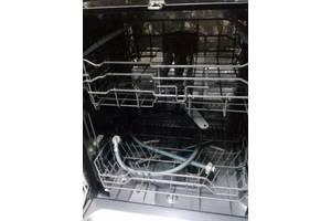б/у Посудомоечная машина