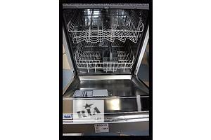 Новые Другие кухонные приборы Siemens
