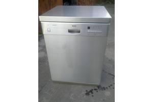 б/у Посудомоечная машина Siemens
