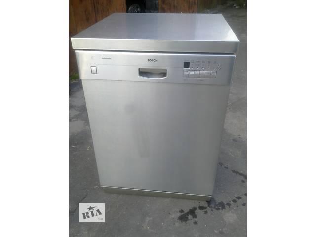 продам Посудомоечная машина BOSCH бу в Нововолынске
