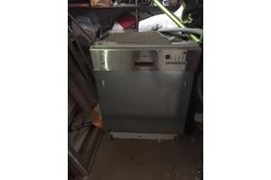 Встраиваемые посудомоечные машины компактные Siemens