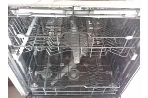 б/у Посудомоечные машины Elektra